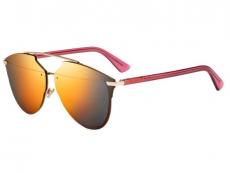 Sluneční brýle - Christian Dior DIORREFLECTEDP S6D/RR