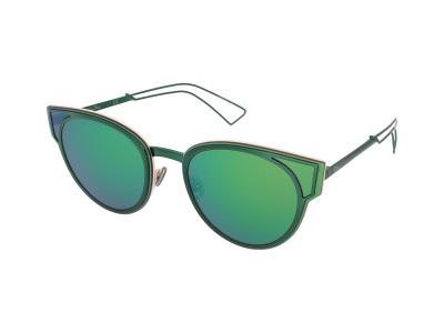 Sluneční brýle Christian Dior Diorsculpt QYG/Z9