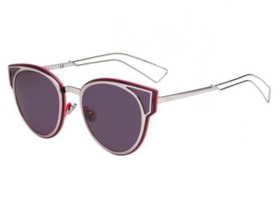 Sluneční brýle Christian Dior Diorsculpt R7U/C6
