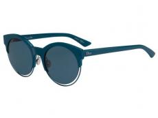 Sluneční brýle - Christian Dior DIORSIDERAL1 J67/8F