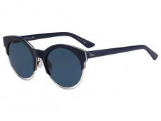 Sluneční brýle - Christian Dior DIORSIDERAL1 J6C/KU