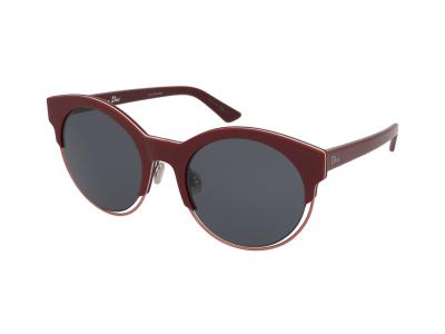 Sluneční brýle Christian Dior Diorsideral1 RMD/BN