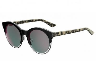 Sluneční brýle Christian Dior Diorsideral1 XV5/0J