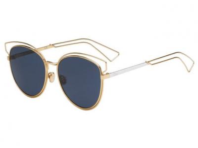 Sluneční brýle Christian Dior Diorsideral2 J9H/KU