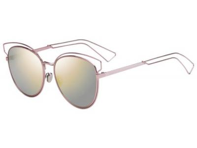 Sluneční brýle Christian Dior Diorsideral2 JA0/0J