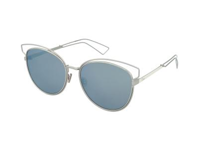 Sluneční brýle Christian Dior Diorsideral2 JA6/T7