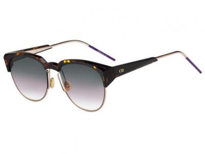 Sluneční brýle Christian Dior Diorspectral 01K/SO