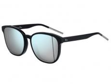 Sluneční brýle - Christian Dior DIORSTEP 807/R8