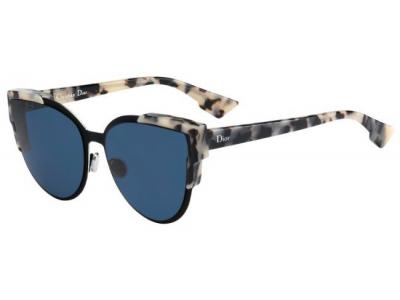 Sluneční brýle Christian Dior Wildlydior P7J/KU