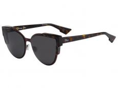 Sluneční brýle - Christian Dior WILDLYDIOR P7L/Y1