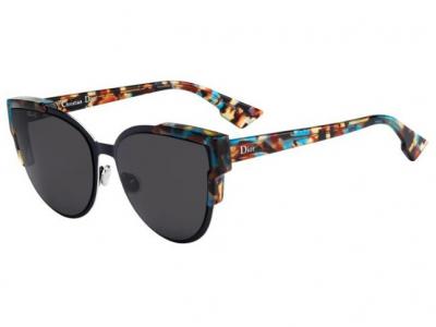 Sluneční brýle Christian Dior Wildlydior P7N/E5