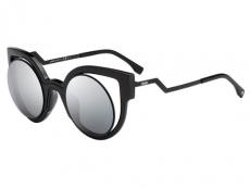 Sluneční brýle - Fendi FF 0137/S NT2/CN