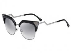Sluneční brýle Fendi - Fendi FF 0149/S KKL/IC