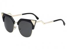 Sluneční brýle Fendi - Fendi FF 0149/S REW/P9