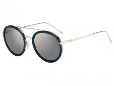 Sluneční brýle Fendi - Fendi FF 0156/S V59/JO