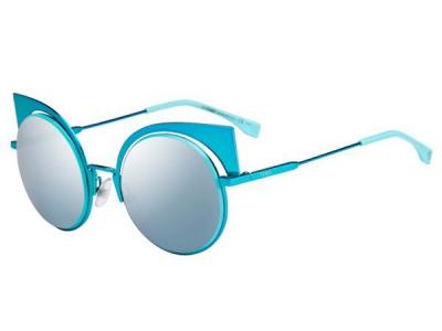 Sluneční brýle Fendi FF 0177/S W5I/T7