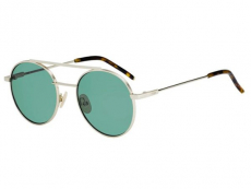 Sluneční brýle Fendi - Fendi FF 0221/S J5G/QT