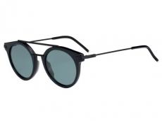 Sluneční brýle Fendi - Fendi FF 0225/S 807/QT