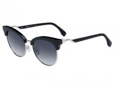 Sluneční brýle Fendi - Fendi FF 0229/S 807/9O