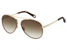 Sluneční brýle - Fossil FOS 2000/L/S 3YG/CC