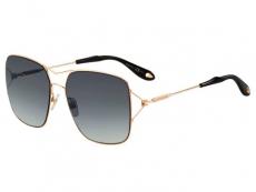 Sluneční brýle - Givenchy GV 7004/S DDB/HD