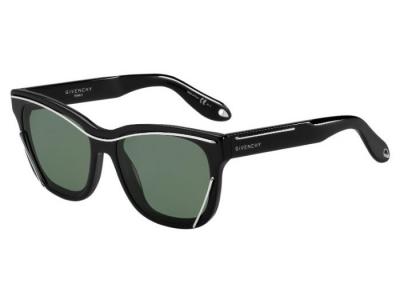 Sluneční brýle Givenchy GV 7028/S 807/85