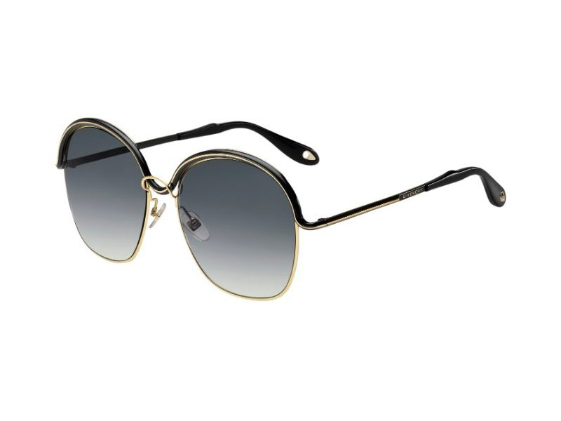 Sluneční brýle Givenchy GV 7030/S DYD/9O