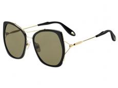 Sluneční brýle - Givenchy GV 7031/S ANW/E4