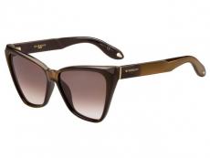 Sluneční brýle - Givenchy GV 7032/S R99/V6