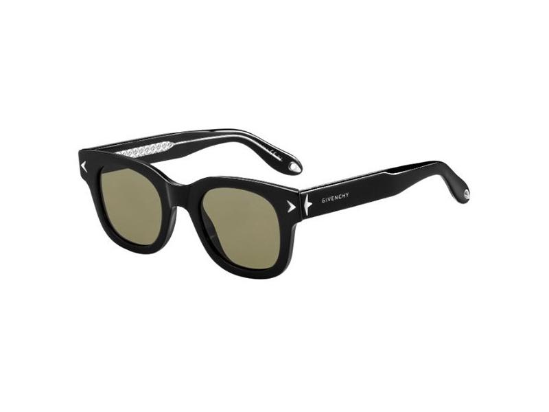 Sluneční brýle Givenchy GV 7037/S Y6C/E4