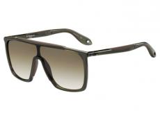 Sluneční brýle - Givenchy GV 7040/S THR/CC