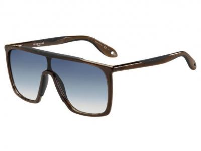 Sluneční brýle Givenchy GV 7040/S TIR/IT