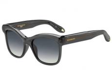 Sluneční brýle - Givenchy GV 7051/S KB7/9O