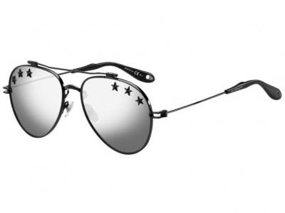 Sluneční brýle Givenchy GV 7057/STARS 807/DC