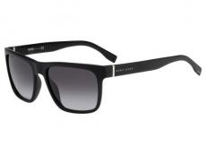 Sluneční brýle - Hugo Boss BOSS 0727/S DL5/HD