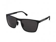 Sluneční brýle Hugo Boss - Hugo Boss Boss 0732/S KCQ/Y1