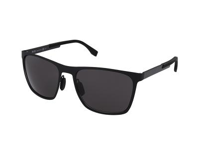 Sluneční brýle Hugo Boss Boss 0732/S KCQ/Y1