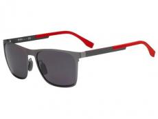 Sluneční brýle - Hugo Boss BOSS 0732/S KCV/3H