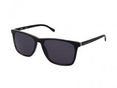 Sluneční brýle Hugo Boss - Hugo Boss Boss 0760/S QHI/Y1