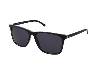 Sluneční brýle Hugo Boss Boss 0760/S QHI/Y1