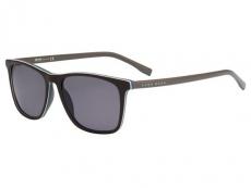 Sluneční brýle - Hugo Boss BOSS 0760/S QHK/QT