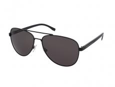 Sluneční brýle Hugo Boss - Hugo Boss Boss 0761/S QIL/Y1