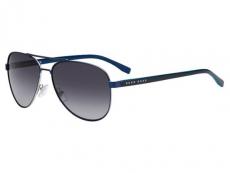 Sluneční brýle - Hugo Boss BOSS 0761/S QJF/HD