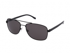 Sluneční brýle Hugo Boss - Hugo Boss Boss 0762/S QIL/Y1