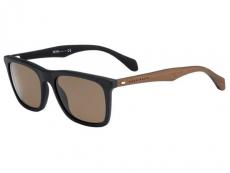 Sluneční brýle Hugo Boss - Hugo Boss BOSS 0776/S RAJ/SP