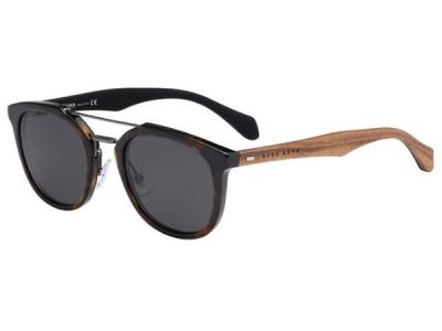 Sluneční brýle Hugo Boss Boss 0777/S RAH/Y1