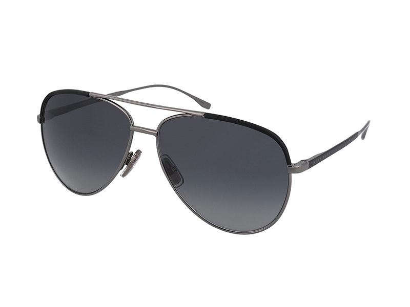 Hugo Boss Boss 0782/S AGL/HD