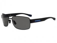 Sluneční brýle - Hugo Boss BOSS 0801/S XQ4/6C