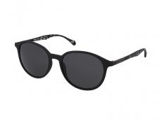 Sluneční brýle Hugo Boss - Hugo Boss Boss 0822/S YV4/6E