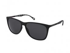 Sluneční brýle Hugo Boss - Hugo Boss Boss 0823/S YV4/6E
